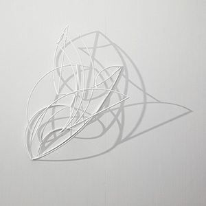 Full Circle 6