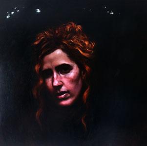 Emerge - Tamara Dean