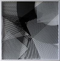 Kate Banazi, Through the Square Window 143