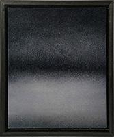 Horizon Dark