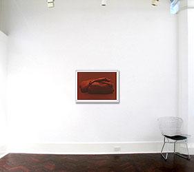 Artwork In Situ