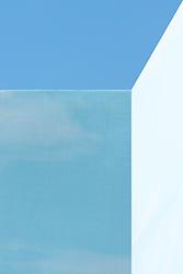 Jon Setter, Three Kinds of Blue
