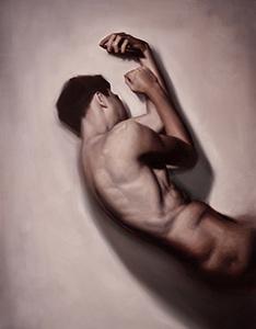 Michael Simms - Spiral