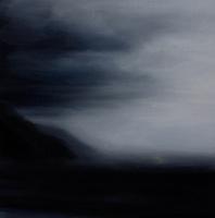 Vestige by Michael Simms