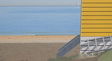 Beach 208