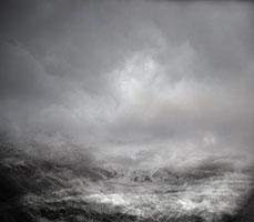 Wave by Sophia Szilagyi