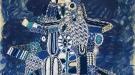 Sanctuary Blue