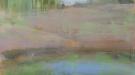 Field & Dam
