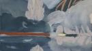 Kingfisher Sounds IV