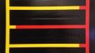 Raymond Carter, Stripes Maroondah no 111