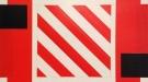Raymond Carter, Stripes Maroondah no 128