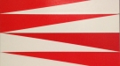 Raymond Carter, Stripes Maroondah no 165