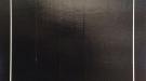 Raymond Carter, Stripes Maroondah no 273