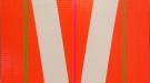 Raymond Carter, Stripes Maroondah no 284