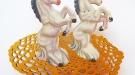Season To Taste - Horses by Tiffany Cole