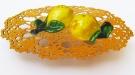 Season To Taste - Lemons by Tiffany Cole