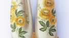 Season To Taste - Sunflowers by Tiffany Cole