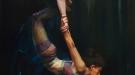 Colleen Stapleton - Glass Ceilings