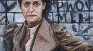 Denise Fulton - Anna Karenina