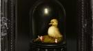 Natural Curiosities - Duckling