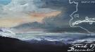 Track of Cyclone Owen