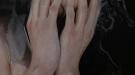 Pippa Hale-Lynch - Oblivion
