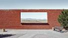 Matthew Portch, The Wall Frame, Arizona