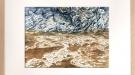 Field Studies (Red Rocks Gorge Murrumbidgee River 2)