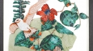 Ann Ryan, The Pines Souvenir