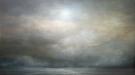 Incoming Cloud by Sophia Szilagyi