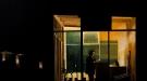 Memory Motel by Martin Tighe