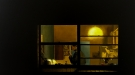 Open Window by Martin Tighe