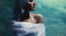 Vicki Sullivan - Moon Goddess