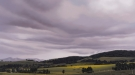 Gracedale Hills