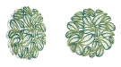 Summer Leaves by Meredith Woolnough