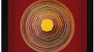 Oct2circle Positive