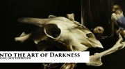 Into The Art of Darkness