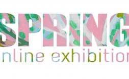 SPRING SALON - Online Exhibition