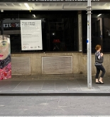 Flinders Lane Street View 4