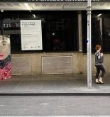 Flinders Lane Street View 4