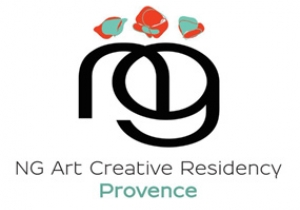 Gina Kalabishis awarded 3 week NG Art Creative Residency